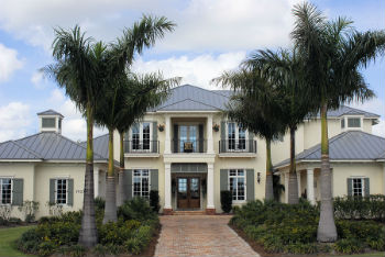 Read about Greyhawk homes for sale at Golf Club Of The Everglades