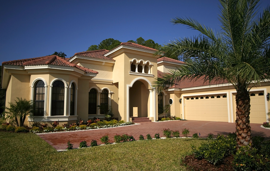 Indigo Lakes Naples FL Homes For Sale